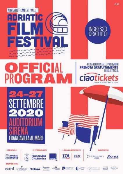 adriatic-film-festival-2020-programma-1