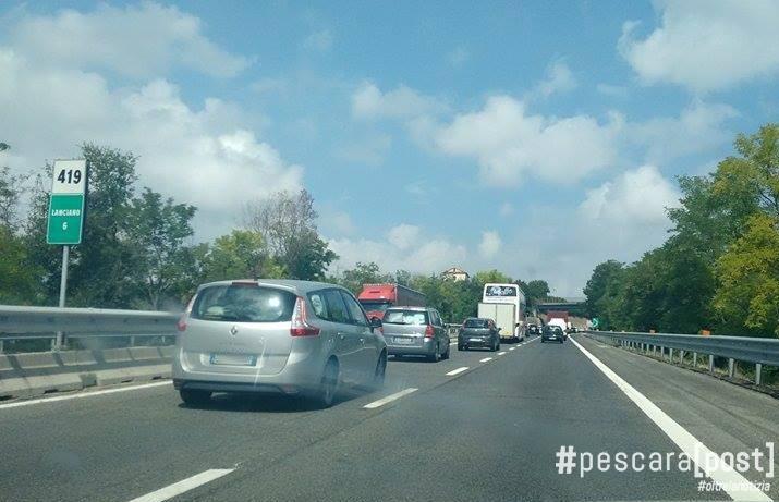 autostrada-traffico-1
