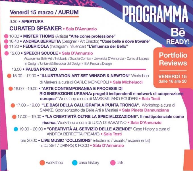behance-2019-pescara-programma-1