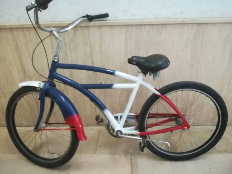 bici-ritrovate-polizia-1