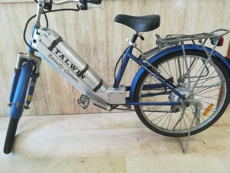 bici-ritrovate-polizia-pescara-1