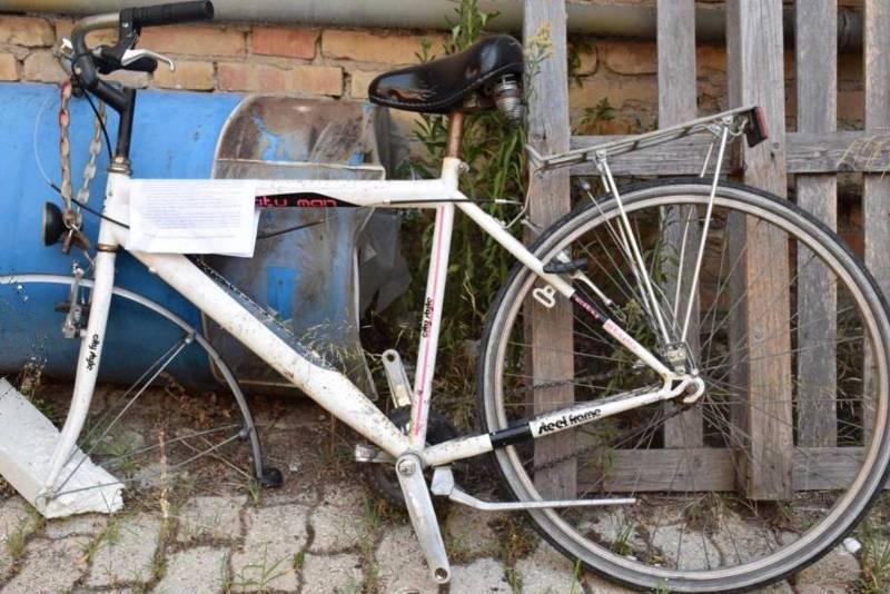 bici-sequestrata-polizia-pescara-1