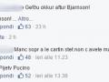 bjarnason-islanda-ironia-tifosi-facebook-1