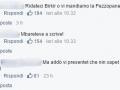 bjarnason-islanda-ironia-tifosi-facebook-10