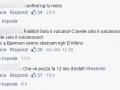 bjarnason-islanda-ironia-tifosi-facebook-2