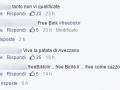 bjarnason-islanda-ironia-tifosi-facebook-3