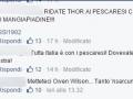 bjarnason-islanda-ironia-tifosi-facebook-4
