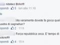 bjarnason-islanda-ironia-tifosi-facebook-5