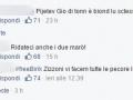bjarnason-islanda-ironia-tifosi-facebook-9