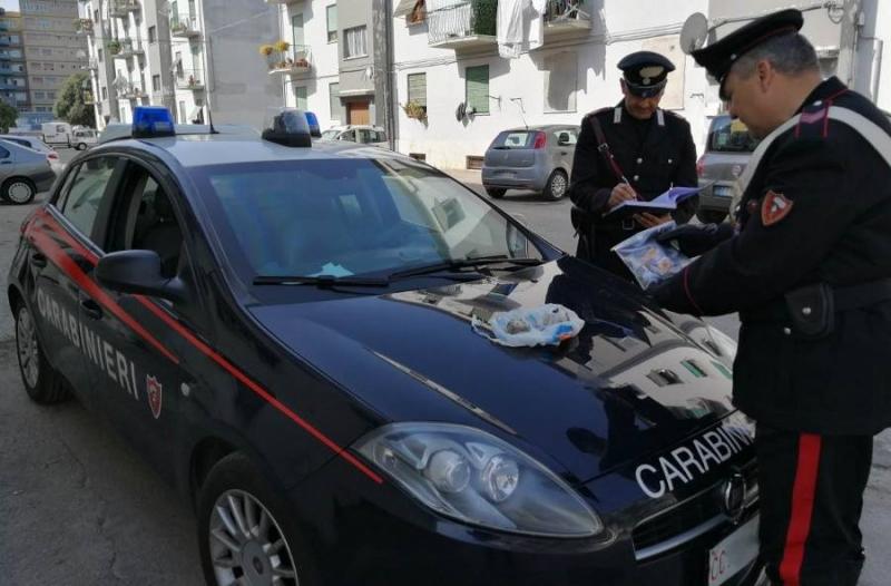 carabinieri-via-rigopiano-10