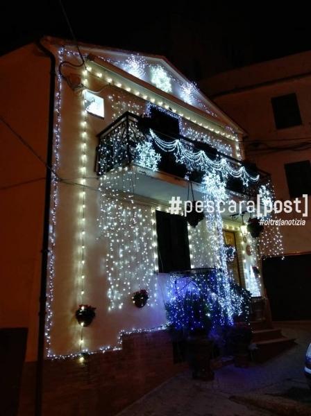 casa-vante-loreto-aprutino-1