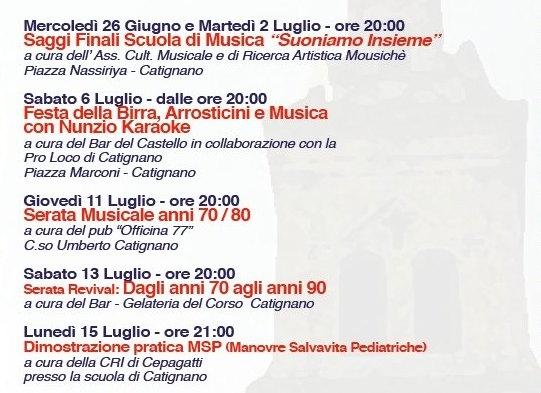 catignano-eventi-luglio-2019-1