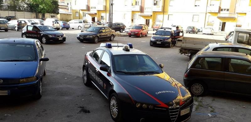 carabinieri-rancitelli-1