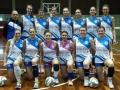 dannunziana-volley-1