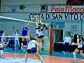 dannunziana-volley-10