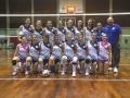 dannunziana-volley-2