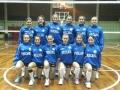 dannunziana-volley-3