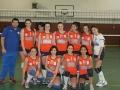 dannunziana-volley-4