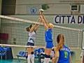 dannunziana-volley-6