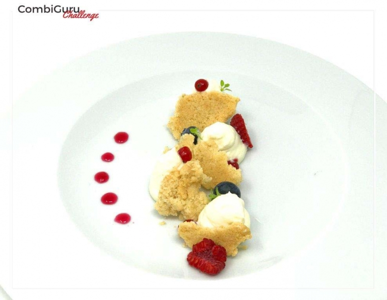 dessert-diego-giampiero-catinelli