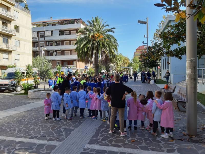 protezione-civile-bambini-scuola