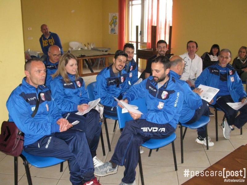 sambuceto-calcio-psicologia-sport-1