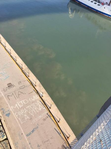 fiume-pescara-flusso-marrone-1