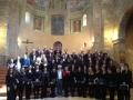 Foto Coro Accademia