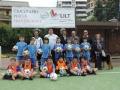 Foto con bambini Lilt-Naiadi1