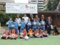 Foto con bambini Lilt-Naiadi2