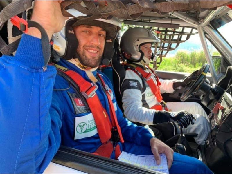 rally-garage-italia-cappelle-sul-tavo-1