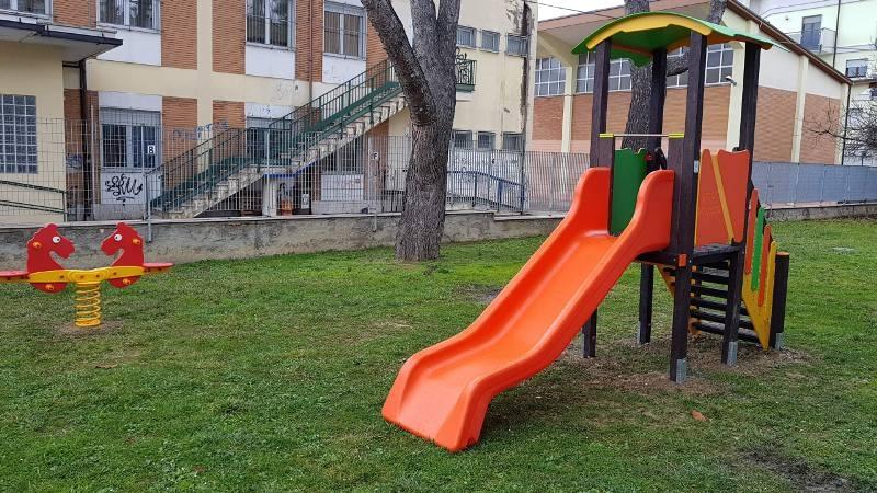 giochi-scuola-de-zelis-montesilvano-1