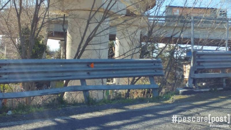 asse-attrezzato-guardrail-circonvallazione-1