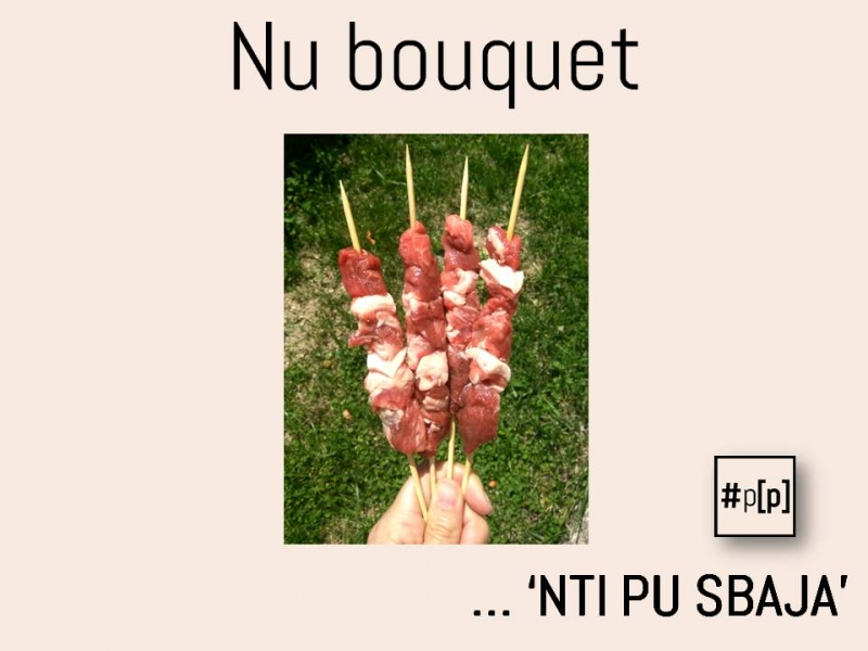 1-bouquet-arrosticini