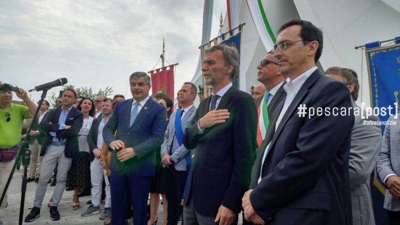 inaugurazione-ponte-flaiano-1