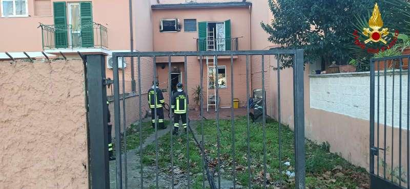 incendio-casa-via-rio-sparto-1