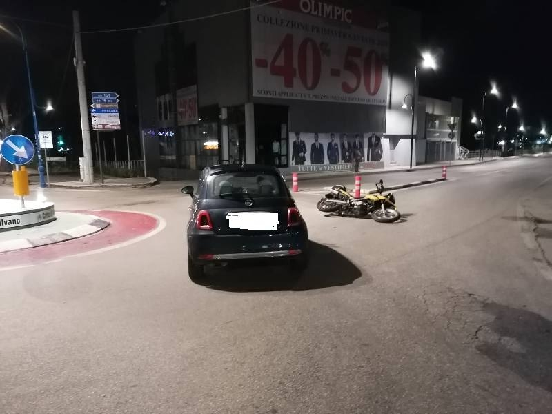 incidente-moto-montesilvano-bar-autogrill-1