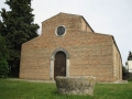 Fig-1-santa-maria-in-lago-moscufo.JPG