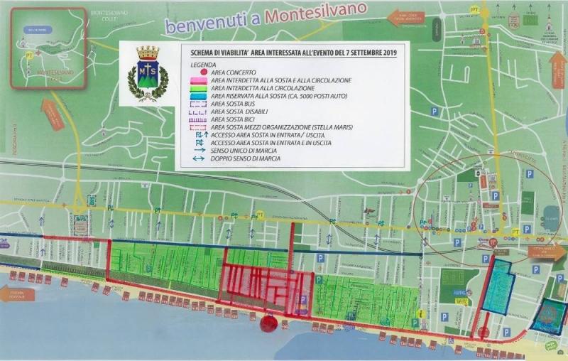 mappa-concerto-jovanotti-montesilvano