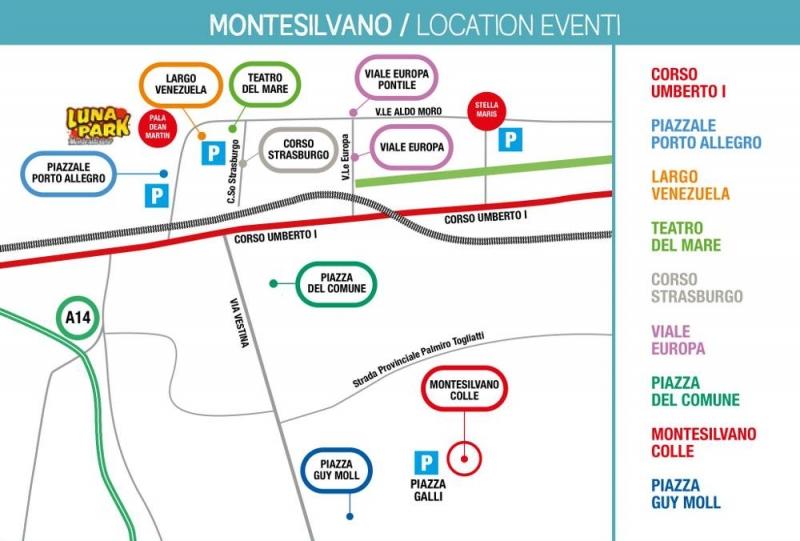 montesilvano-mappa-eventi-estate-2019