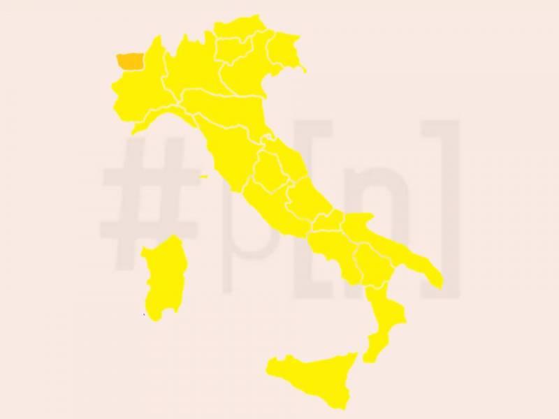mappa-italia-17-maggio-2021