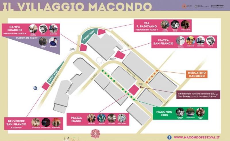 mappa-macondo-festival-2019