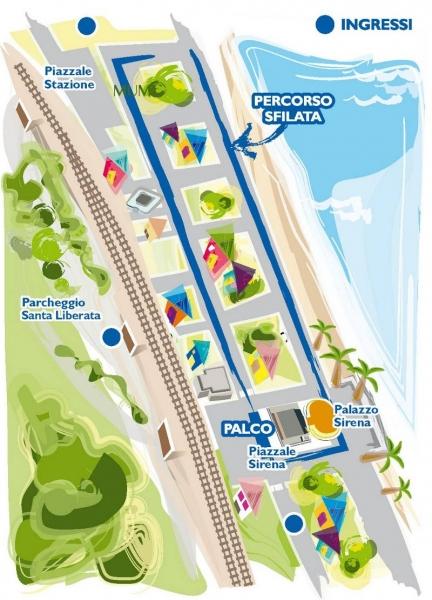 carnevale-francavilla-mappa-percorso