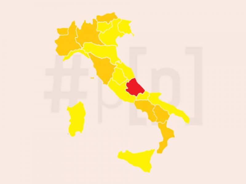 mappa-italia-regioni-6-dicembre