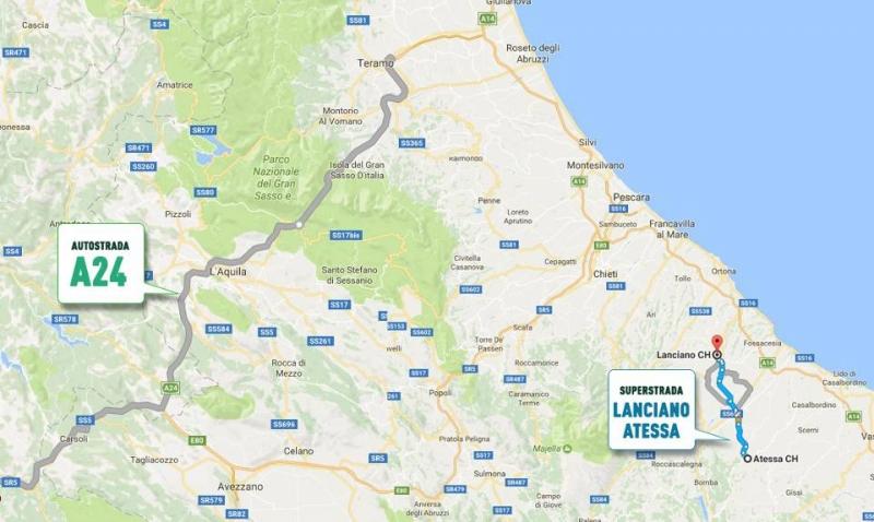 mappa-a24-lanciano-atessa