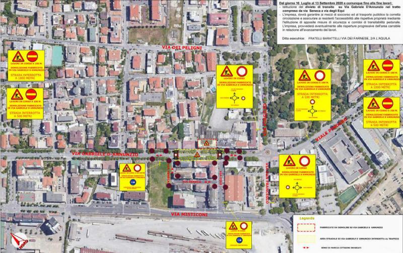 mappa-viale-d-annunzio-demolizione-palazzo