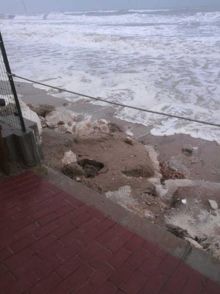 mareggiata-abruzzo-danni-spiaggia-1