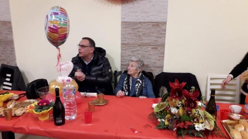 maria-zappacosta-100-anni-1