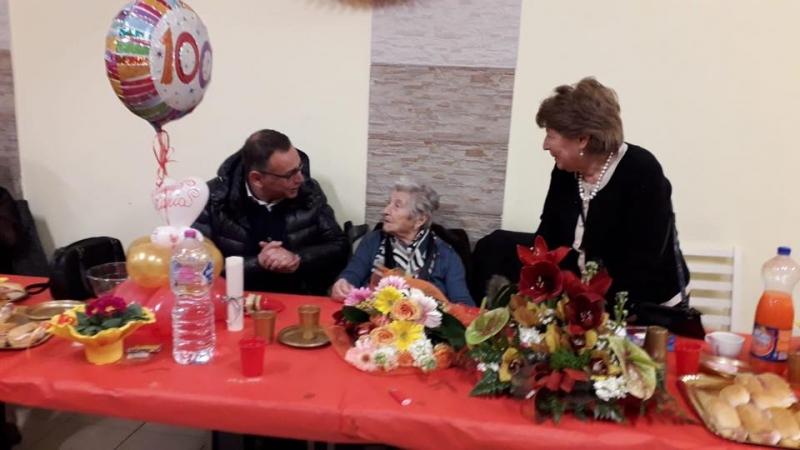 maria-zappacosta-100-anni-2