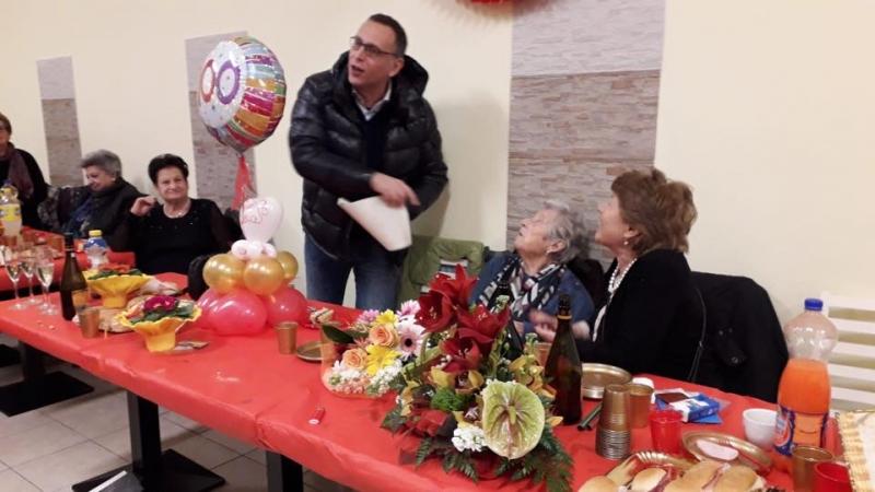 maria-zappacosta-100-anni-3